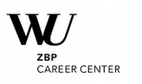 WU ZBP Career Center